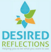 Desired Reflections HCG Alternative Store and more