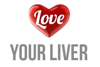 Tips to Get Your Liver in Shape!